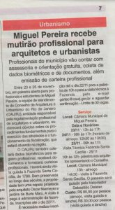 jornal-regional-2