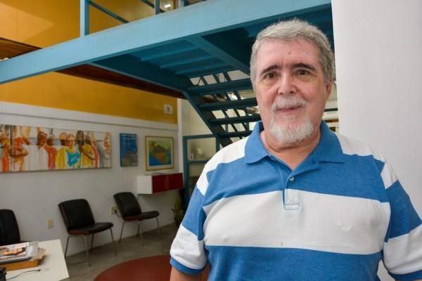 Luiz Carlos Toledo