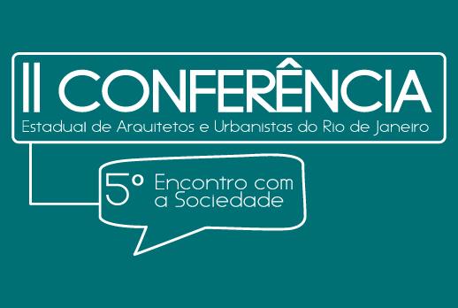 Conferencia Palestras