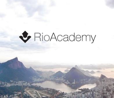 Rio Academy