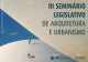 seminario legislativo
