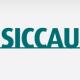 siccau1-80x80