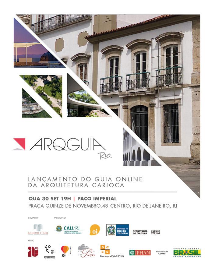 Arqguia