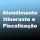 atendimento_itinerante_fiscalizacao
