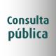 thumbnail_consulta_publica