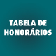 thumbnail_tabela_de_honorarios