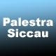 siccau_thumbnail