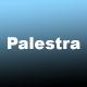 palestra_thumbnail