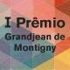 thumbnail_premio_grandjean_de_montigny_novo