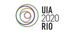 UIA Rio 2020