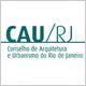 Logo_CAURJ3