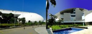 Zanettini arquitetura planejamento consultoria