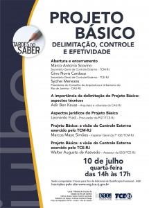 Projeto_Tardes_do_Saber