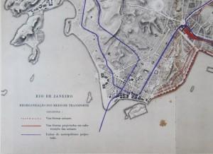Plano Agache(1928)
