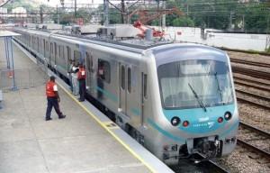 Transportes hidroviário e ferroviário - modais esquecidos