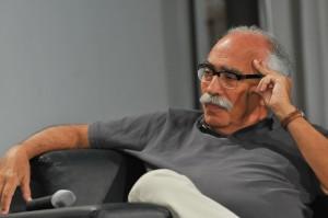 Luiz Fernando Janot