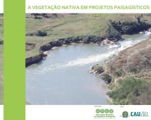 Curso ABAP Vegetação Nativa