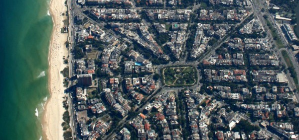 Jardim Oceanico_Credito Site Cobertura a Venda