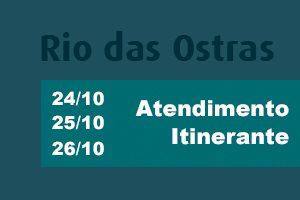 atendimento_itinerante_rio_das_ostras_materia