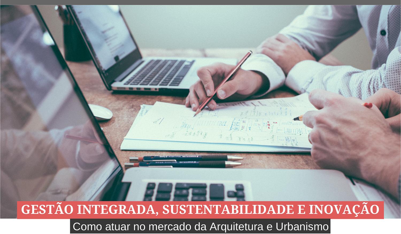 gestao_integrada_sustantabilidade_e_inovacao