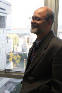 Cristovao Duarte